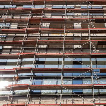 Scaffolding Maidstone